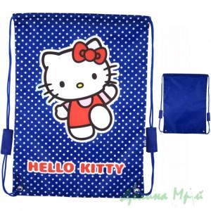 Сумка для обуви KITE 600 Hello Kitty-4