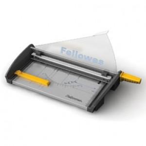 Резак для бумаги сабельный Fellowes Plasma A4