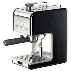 Кофеварка рожковая Kenwood ES024