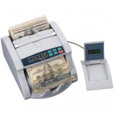 Счетчик банкнот RBC-1000