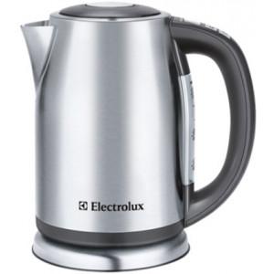 Электрочайник ELECTROLUX КБТ EEWA7500