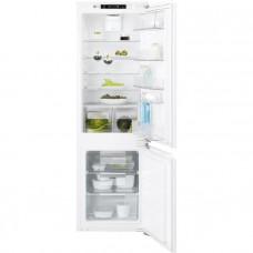 Холодильник ELECTROLUX ENC 2813 AOW (ENC2813AOW)