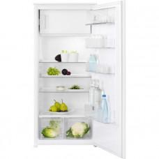 Холодильник ELECTROLUX ERN 92001 FW (ERN92001FW)