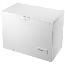 Морозильная камера Indesit OS 1A 300 H
