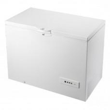 Морозильная камера Indesit OS 1A 450 H