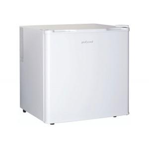 Холодильник Profycool BC 50 B