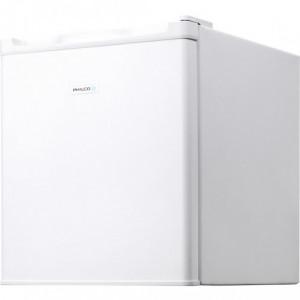 Холодильник Philco PSB 442 (PSB442)