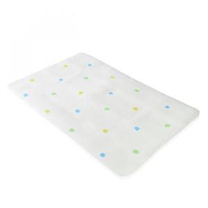Одеяло для глажки LEIFHEIT REFLECTA SPEED (120 X 80) (72138)