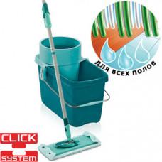 Набор для уборки CLEAN TWIST SYSTEM
