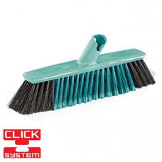 Щетка для паркета LEIFHEIT XTRA CLEAN 30 см (45033)