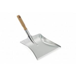 Совок для мусора металлический LEIFHEIT (41403)