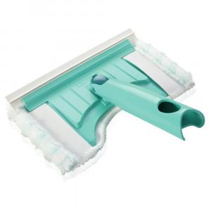 Щетка для плитки в ванной LEIFHEIT FLEXI PAD (41701)