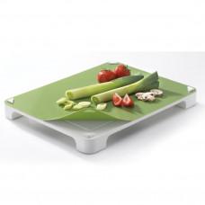 Доска кухонная разделочная LEIFHEIT VARIOBOARD