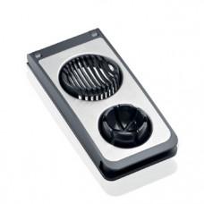Яйцерезка LEIFHEIT COMBI STEEL (03122)