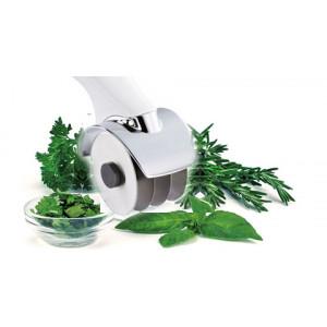 Нож для зелени LEIFHEIT (03144)