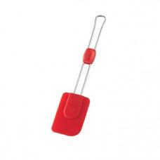 Лопатка силиконовая для теста LEIFHEIT