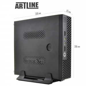 Компьютер ARTLINE Business B11 v03 (B11v03)