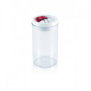 Емкость для сыпучих продуктов 1100 мл LEIFHEIT FRESH&EASY (31201)