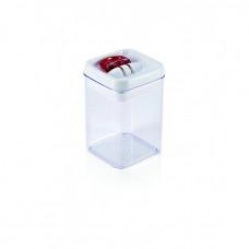 Емкость для сыпучих продуктов 800 мл LEIFHEIT FRESH&EASY (31208)