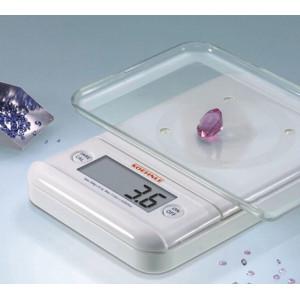 Весы кухонные электронные SOEHNLE ULTRA (*66150)