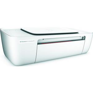 Принтер струйный HP DeskJet 1115 (F5S21C)