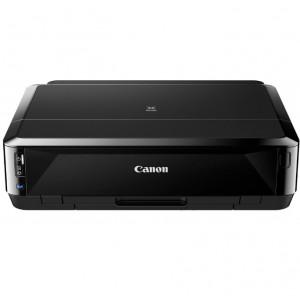 Принтер струйный CANON PIXMA iP7240 WiFi (6219B007)