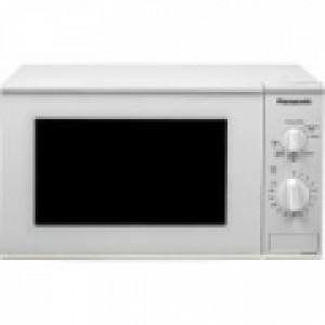 Микроволновая печь PANASONIC NN-GM231WZPE
