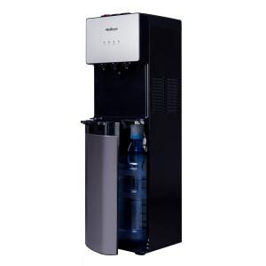 Кулер напольный HotFrost 400AS (с компрессорным охлаждением)