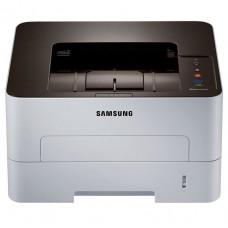 Принтер лазерный, ч/б Samsung SL-M2020 (SS271B / SL-M2020/FEV)