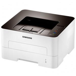 Принтер лазерный SAMSUNG SL-M2820ND (SS340C)