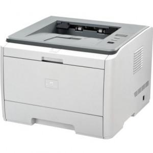 Принтер лазерный, ч/б Pantum P3200DN (BA9A-1910-AS0)