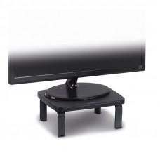 Подставка под монитор Kensington Smartfit 312 х 57 х 251 мм черная (K52785WW)