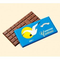 Шоколад Roshen Чайка, 100 гр