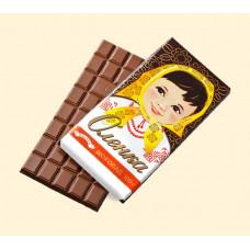 Шоколад Roshen Аленка, 100 гр
