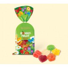 Конфеты Roshen Bonny Fruit ассорти 250 гр