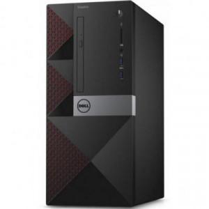 Компьютер Dell Vostro 3668 (N222VD3668EMEA01_UBU)