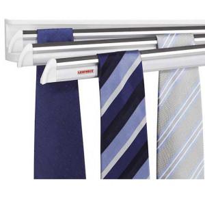 Вешалка для галстуков LEIFHEIT SNOBY (45310)