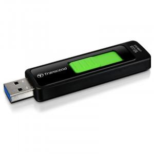 Флешка 16GB Transcend JetFlash 760 (TS16GJF760) USB 3.0
