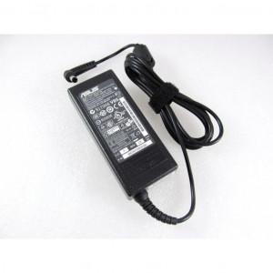 Блок питания для ноутбука ASUS 19V 3.42A (65 Вт) штекер 5.5 * 2.5мм, довжина 0,9 м + кабель живлення (ADP-65JH)