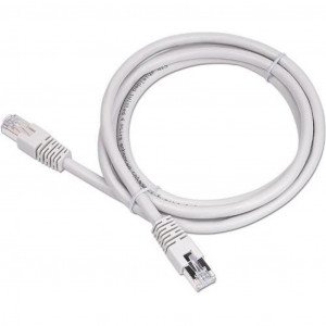 Патч-корд Cablexpert 30 м (PP12-30M) UTP категория 5E