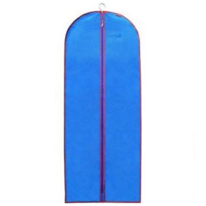 Чехол для одежды Viland, 100 х 60 х 10 см (Лентер, VI10266, 28.11.18 - 33,60)