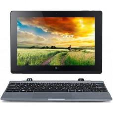 Планшет Acer One 10 S1003-13HB (NT.LCQEU.008) Black