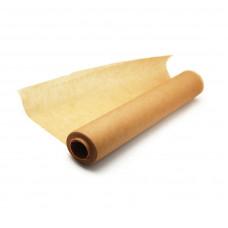 Бумага крафт 84 см х 150 м 35 г/м кв (5 кг)