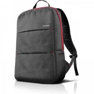 "Рюкзак для ноутбука Lenovo Simple Backpack15.6"" (888016261)"