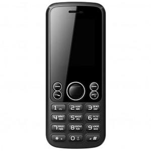 Мобильный телефон Atel AMP-C800 Black