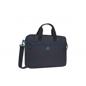 "Сумка для ноутбука 15,6"" RIVACASE 8037 (Black) (0300214)"