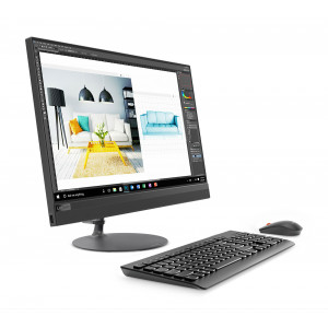 Компьютер Lenovo IdeaCentre 520-24 (F0DJ009CUA)
