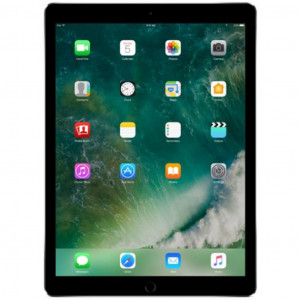 "Планшет Apple A1701 iPad Pro 10.5"" Wi-Fi 64GB Space Grey (MQDT2RK/A)"