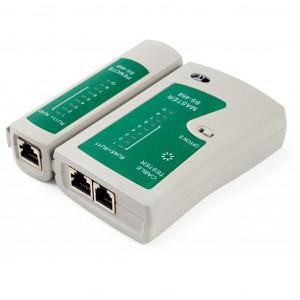 Тестер кабельний Vinga TST01