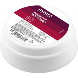 Подушка для пальцев увлажняющая Axent Extra глицерин основа 30 мл (7230-A)